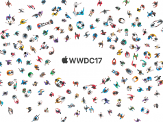 Video Rangkuman Singkat Keynote Apple WWDC 2017