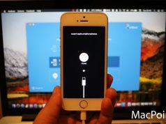 Mengatasi iPhone Stuck di Logo iTunes dengan ReiBoot