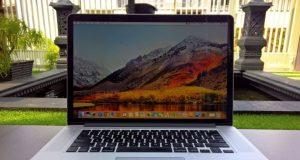 11 Kelebihan MacBook dari Laptop Biasa non Apple