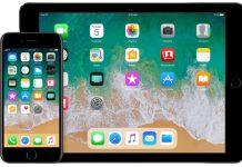 Adakah Alternatif Cara Update iOS 11 di iPhone 5?