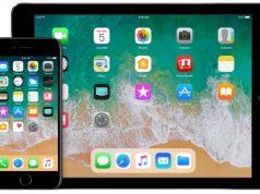3 Alasan Mengapa iPhone 5 Tidak Support iOS 11