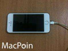 Inilah Harga Charger iPhone yang Asli Resmi dari Apple