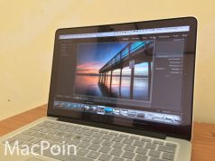 Cara Download dan Install Adobe Photoshop CC di Mac