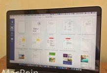 Cara Update Microsoft Office for Mac ke Versi Terbaru