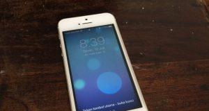 Mengenal Istilah Bypass iPhone Beserta Kelemahannya