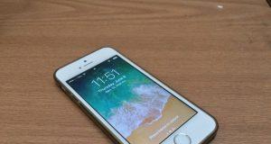 Tutorial Trik Cara Kalibrasi Layar iPhone dan iPad