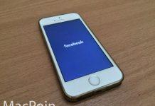 Cara Mudah Download Video Facebook Dari iPhone