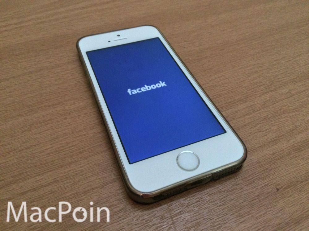 tutorial cara menghapus dan menutup akun facebook macpoin