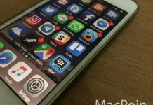 Adakah Cara Install BBM di iPhone 4 dan iOS 7?