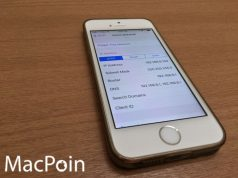 Cara Mengubah IP Address dan DNS di iPhone dan iPad