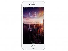 Apple Beri Support Format FLAC di iOS 11 via Aplikasi Files