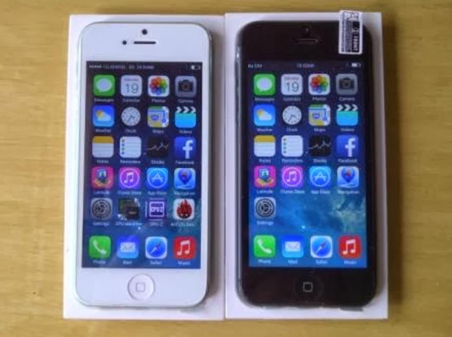 5 Alasan iPhone 4 dan iPhone 4S Sudah Tidak Layak Beli