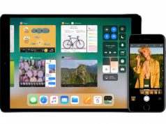 20 Perubahan dan Fitur Baru Hadir di iOS 11 Beta 4