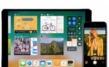 Kapan Apple Akan Rilis iOS 11 Secara Resmi?