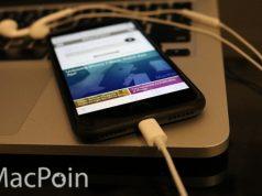 Berapa Lama Charge iPhone Pertama Kali Beli Baru?