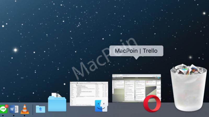 8 Hal yang Saya Benci dan Tidak Suka dari Mac