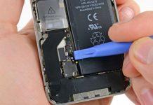 Rumor: iPhone 9 Akan Pakai Baterai Bentuk L Dari LG