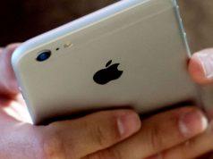 Bocoran iPhone 8 dengan Touch ID di Belakang Body Muncul Lagi