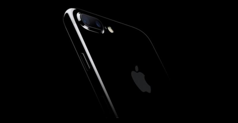 Apple Akan Rilis iPhone 9 Dengan Layar 5,2 Inch dan 6,4 Inch