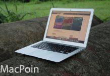 Ketahuilah 5 Kekurangan MacBook Air Ini Sebelum Beli