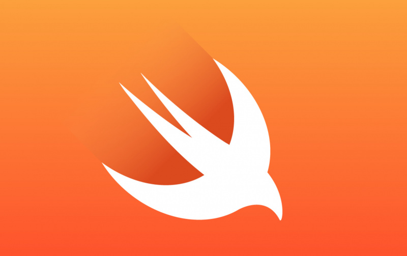 Download Course Swift 3 dan iOS 10 Gratis Seharga $200