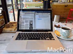 4 Alasan Mengapa Jangan Beli Mac atau MacBook