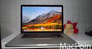 Cara Membersihkan RAM di Mac Agar Lebih Optimal