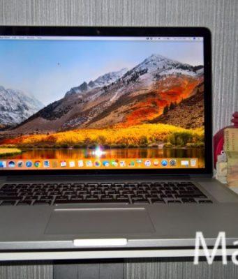 6 Hal yang Saya Suka di Mac Dibandingkan Windows