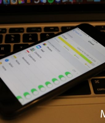 Apa itu iCloud: Mengenal iCloud dengan Lebih Dalam