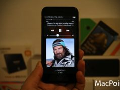 Apa itu Spotify: Mengenal Spotify dengan Lebih Dalam