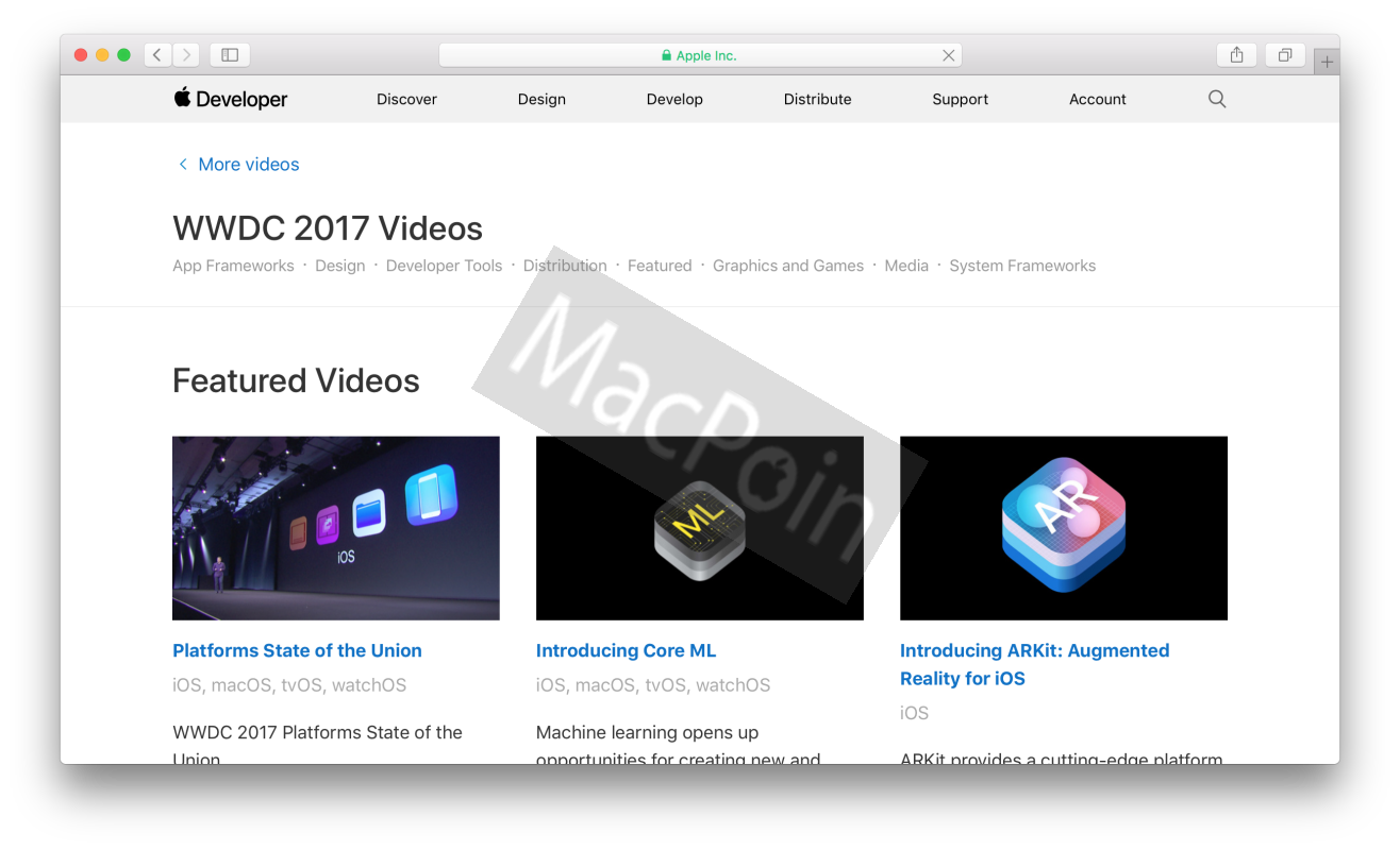 3 Kelebihan Safari Dibandingkan Google Chrome di Mac