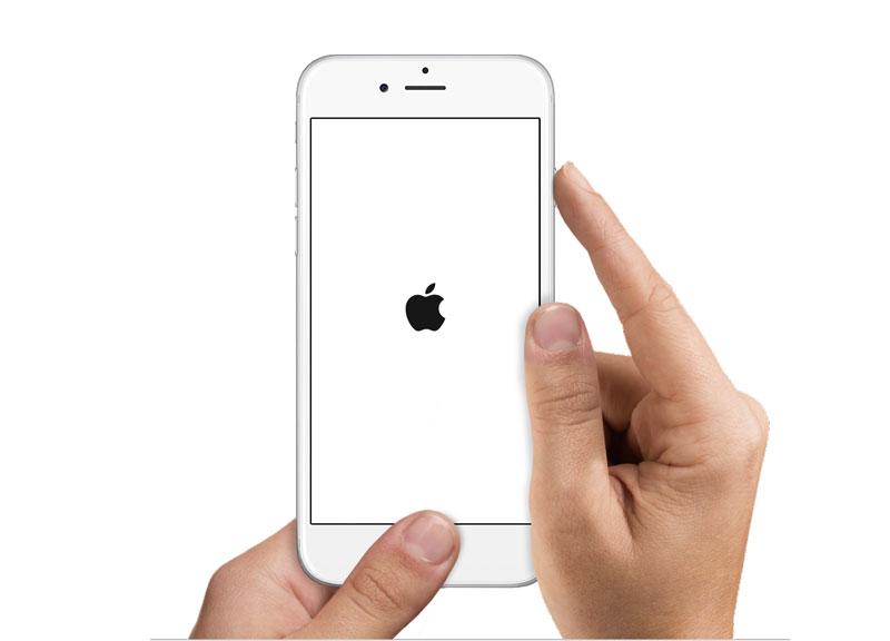 6 Cara Mengatasi Touchscreen iPhone Tidak Responsif