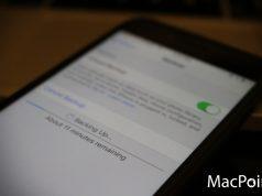 Cara Backup iPhone Tanpa iTunes
