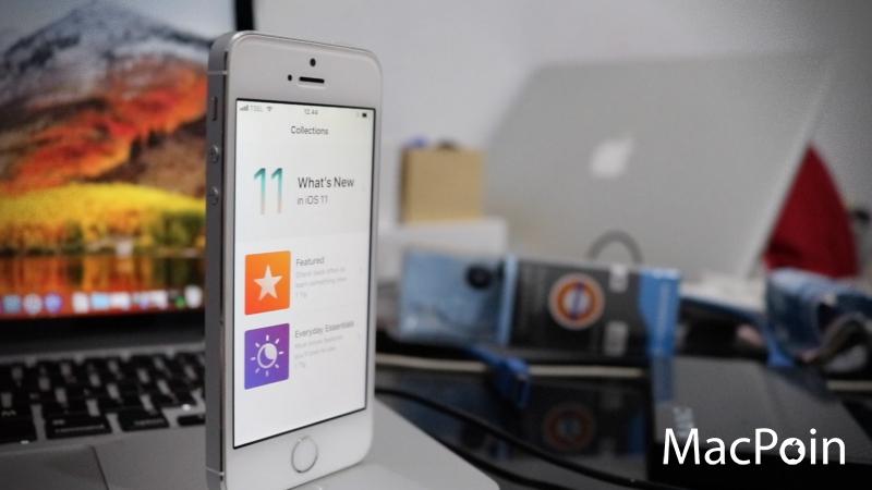 Tutorial Lengkap Cara Aktivasi iPhone Tanpa SIM Card