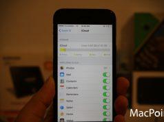 Cara Upgrade iCloud untuk Menambah Kapasitas Penyimpanan