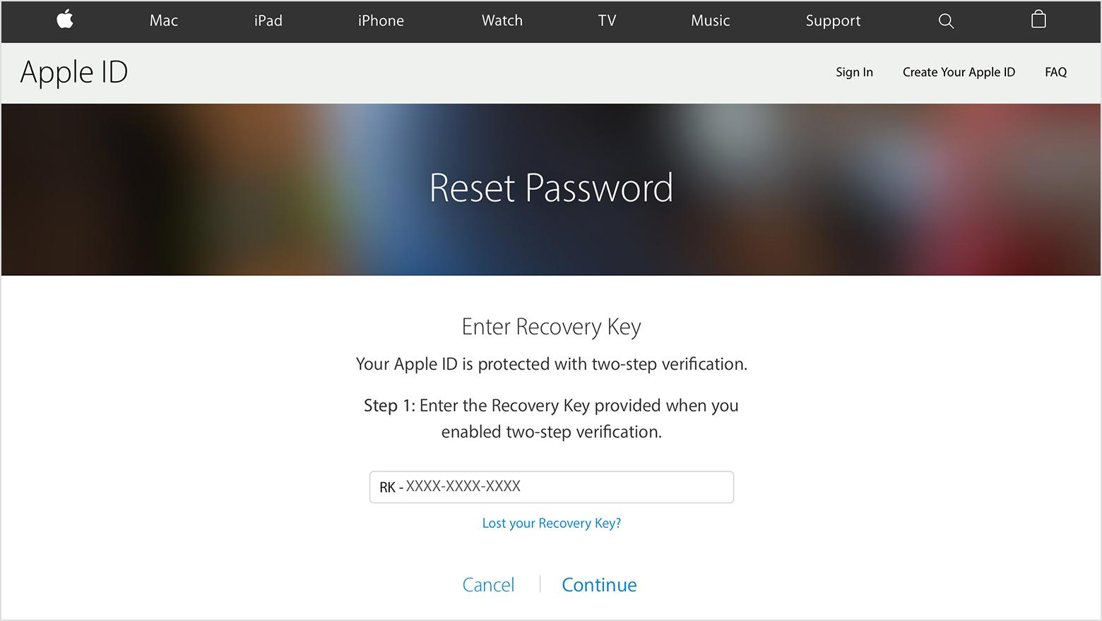 Apakah Ada Alternatif Cara Unlock iCloud Dengan IMEI?