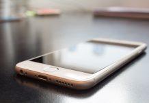 Tips Cara Menangani dan Memperbaiki iPhone Kena Air