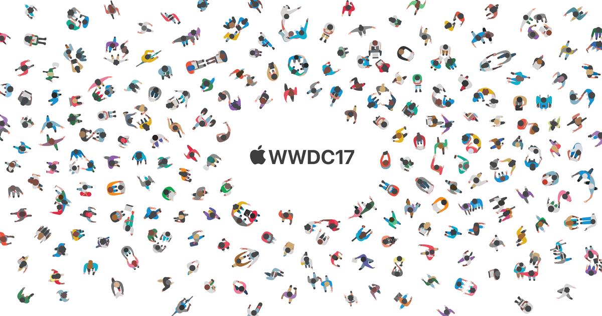 Semua Video WWDC 2017 Sudah Ada Subtitle dan Transkrip