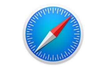 Safari Akan Menjadi Browser Tercepat di Mac dan MacBook