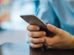 10 Tahun Sudah dan iPhone Berhasil Mengubah Dunia