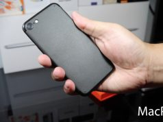Case iPhone 7 Terbaik: Review Case iPhone 7 Murah (The 7 Apple)