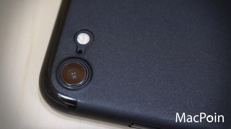 Review Case iPhone 7 Murah Meriah (The 7 Apple)