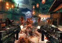 HOT: Download Gratis Shadow Warrior Special Edition