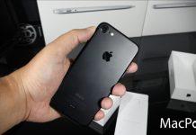 Unboxing iPhone 7 Black: Dapet Apa Aja?