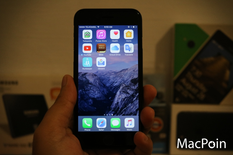 Download 820+ Wallpaper Iphone Bergerak Paling Keren