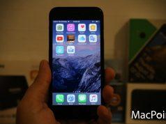 84 Wallpaper iPhone Keren untuk iPhone 6, 6s, 7 (dan Plus)