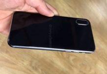 Kedua Kamera iPhone 8 Bisa Rekam Video 4K 60 FPS