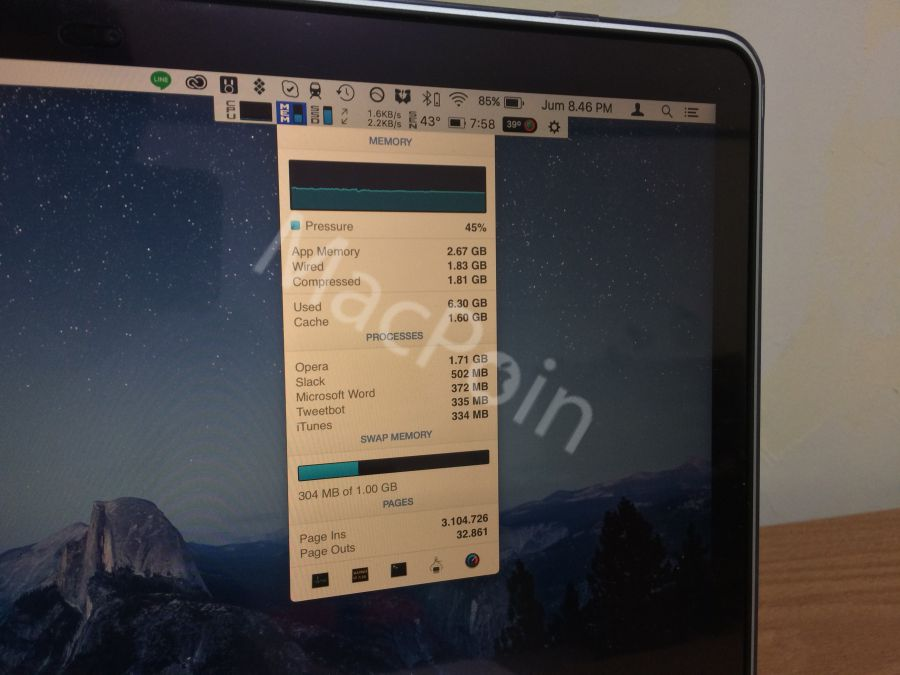 14 Aplikasi Wajib Install di Mac dan MacBook Baru