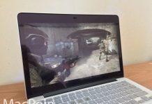 Cara Install Counter-Strike Global Offensive di Mac