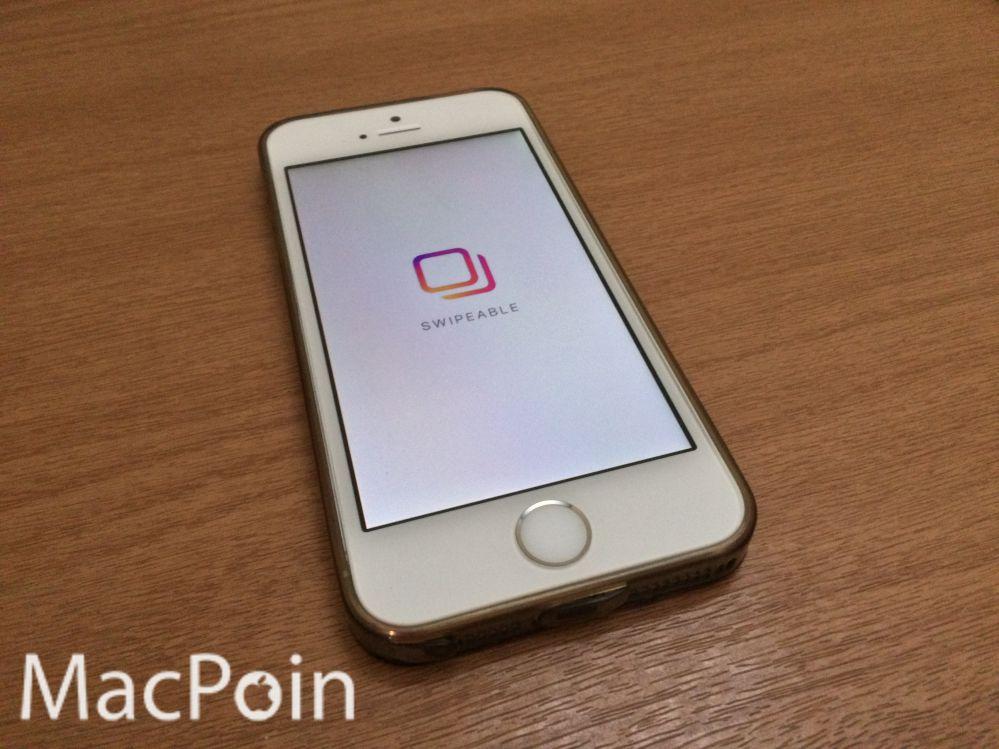Cara Mudah Upload Foto Panorama 360 di Instagram